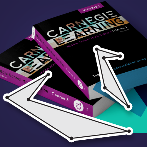 High School Math Curriculum & Software - Carnegie Learning