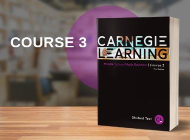 Math Education Events & Webinars | Carnegie Learning