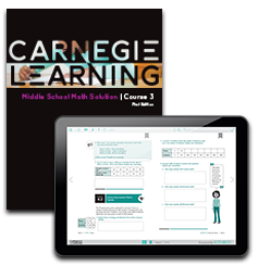 Try Our Curriculum Free | Carnegie Learning