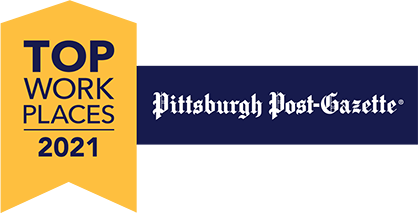 Carnegie Learning awarded top work place by Pittsburgh Post-Gazette